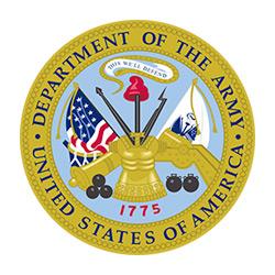 logo-army