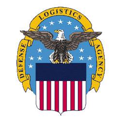 logo-dla