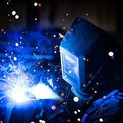 capabilities-welding